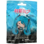UCC Distributing : Hatsune Miku Hangers In Blind Bags
