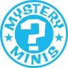 Mystery Mini