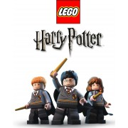 Harry Potter (1)